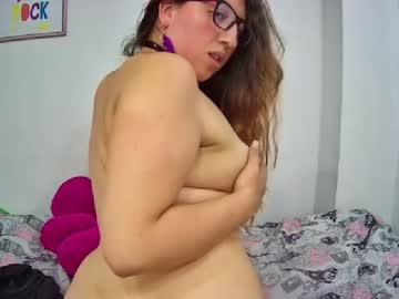[10-08-20] ana_lovee_ record show with toys from Chaturbate.com