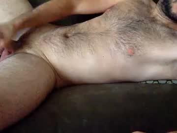 [09-08-20] _dmc chaturbate private sex video