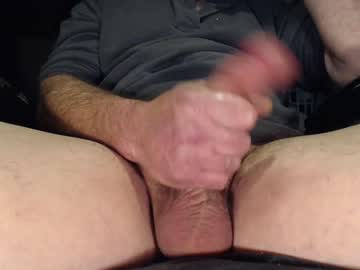 [20-11-20] clhunglow chaturbate video