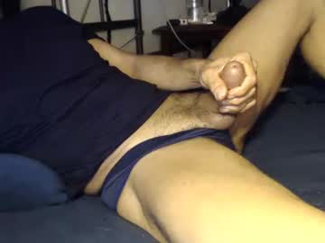 [09-11-20] gryphonix private sex show from Chaturbate