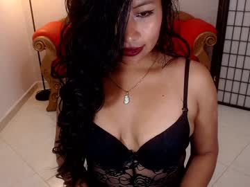 [11-03-20] nikki_garcia_ record video with dildo from Chaturbate