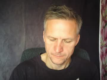 [23-10-20] paul_ispaul private show from Chaturbate.com