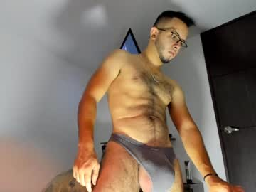 [06-01-20] goodboysex_1 record private show from Chaturbate