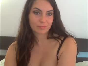 [20-04-20] xxfemmefatalexx webcam video from Chaturbate