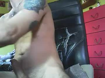 [01-10-20] hot_fellow private XXX video from Chaturbate