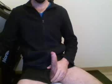 [26-12-20] lebrun3424 public show from Chaturbate