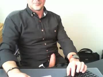 [01-10-20] naughtytom2 webcam video from Chaturbate