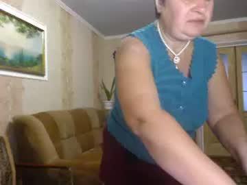 [22-11-20] alicexmistress public webcam