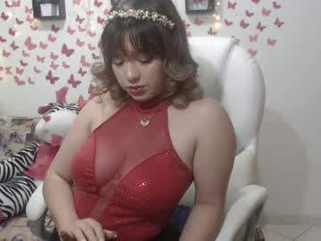 [23-11-20] latinqueen4you video with toys from Chaturbate.com