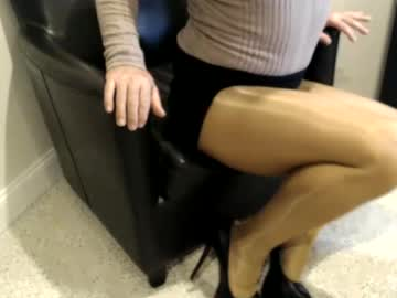 [13-01-19] nylons99 private XXX show from Chaturbate