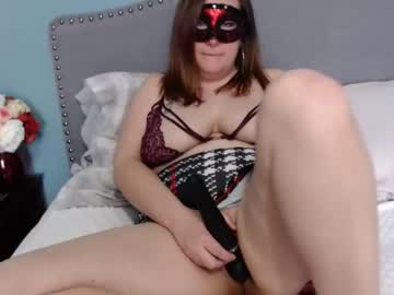 [08-04-21] thelipsdown premium show video from Chaturbate