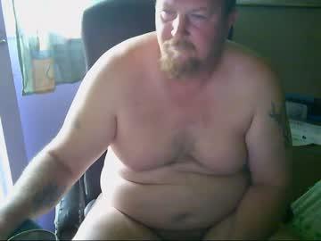 [16-04-19] bugika private webcam from Chaturbate.com