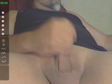 [06-06-20] naman143 video from Chaturbate.com