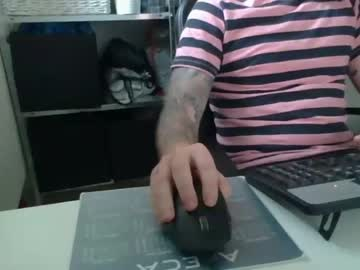 [29-10-20] nordicguy2500 blowjob video from Chaturbate.com