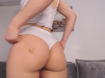 [24-10-20] amelie_xxxx show with toys from Chaturbate.com