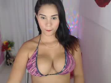 [25-10-21] kristalvegas private webcam