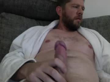 [28-04-20] hotcocknyc private sex video