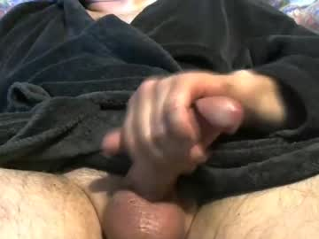 [18-04-20] lickitslow19 chaturbate private show video