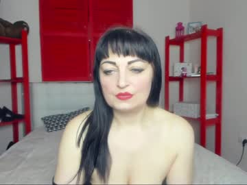[26-01-21] mary69wow record premium show video from Chaturbate