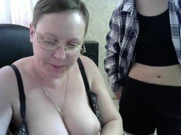 [29-03-20] nikaxfabian record video with dildo from Chaturbate