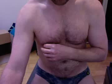 [05-05-20] notson record webcam show from Chaturbate