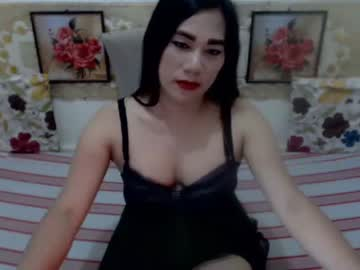 [16-05-19] marrymehonxx public show from Chaturbate