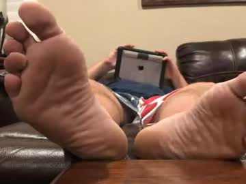 [14-05-20] mitsnft record video with dildo from Chaturbate.com