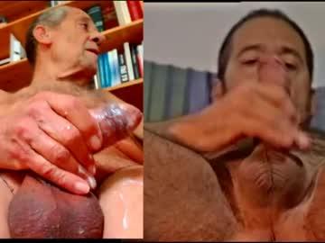 [13-08-20] dutchcockxl chaturbate blowjob video
