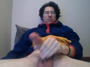 [20-01-21] alexs224 chaturbate show with toys