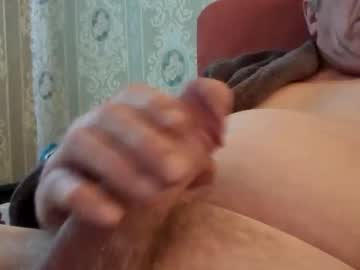 [07-11-20] i_likit video with toys from Chaturbate