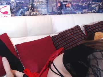 [13-02-20] sofiaconnor private XXX video