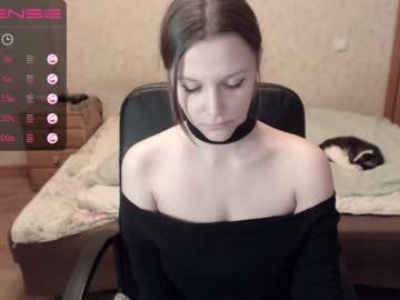 [16-04-20] xxxlina webcam show
