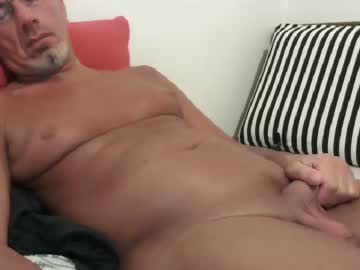 [20-09-20] mintrighi private XXX show from Chaturbate