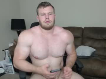 [18-07-20] iamfitness1989 record private webcam