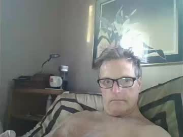 [24-02-20] parkerz2 webcam video from Chaturbate.com
