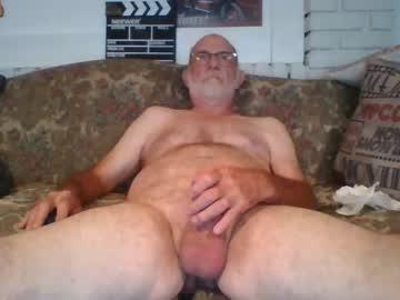 [30-08-20] patman577 private sex video from Chaturbate.com