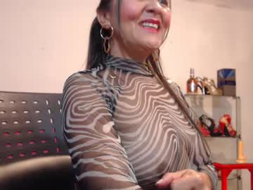 [30-08-20] analsquirt4u record public show from Chaturbate