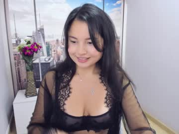 [18-08-21] erika_soft record show with toys from Chaturbate.com