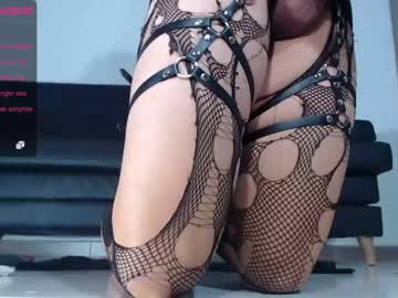 [14-11-20] naughtymariana show with toys from Chaturbate.com