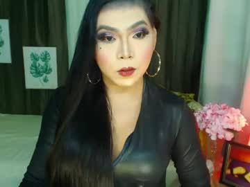 [27-01-21] sexcommandermistress record private XXX video from Chaturbate