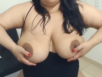 [12-06-20] valerya_miller video
