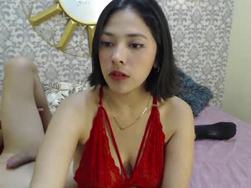 [09-04-21] emma_and_jose record show with cum from Chaturbate.com