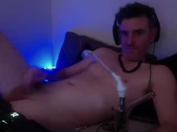 [05-07-20] highhornyluvscouples record blowjob video