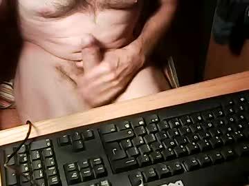 [07-10-20] jaycee599 record webcam video
