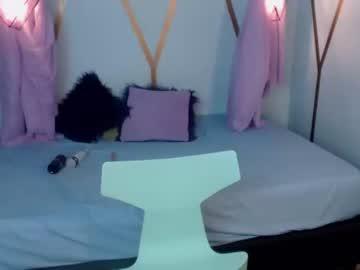 [03-07-21] melanysaw chaturbate cam video