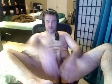 [27-02-20] nudeeric blowjob video from Chaturbate.com