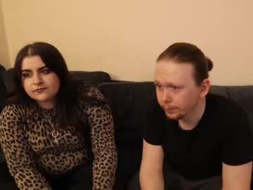 randj_couple