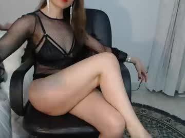 [25-02-20] sammi_moore chaturbate private sex video
