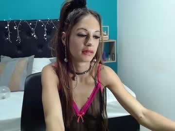 [16-07-20] valery_garcia1 chaturbate cam video