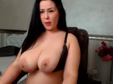 [16-04-19] jasminewildee video from Chaturbate.com